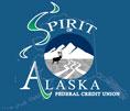 Spirit Of Alaska FCU